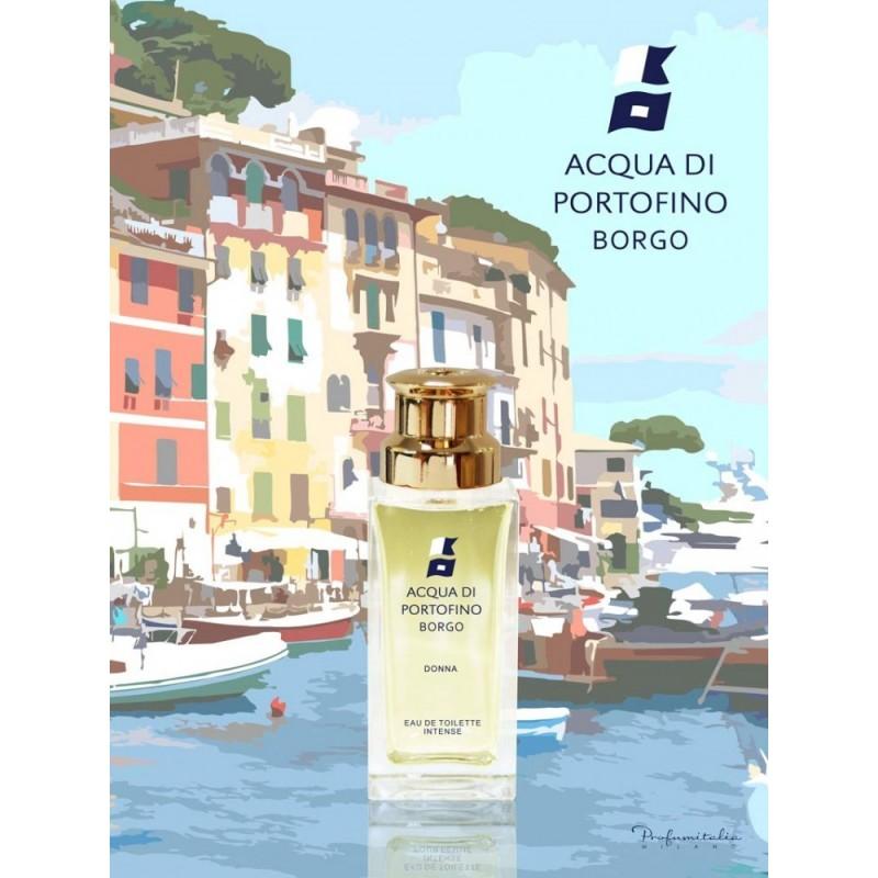 Acqua di Portofino Borgo 100 ml 75,00€ Persona