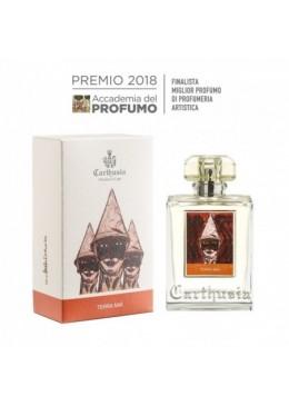 Carthusia I Profumi di Capri Terra mia 50 ml 60,00€ Persona