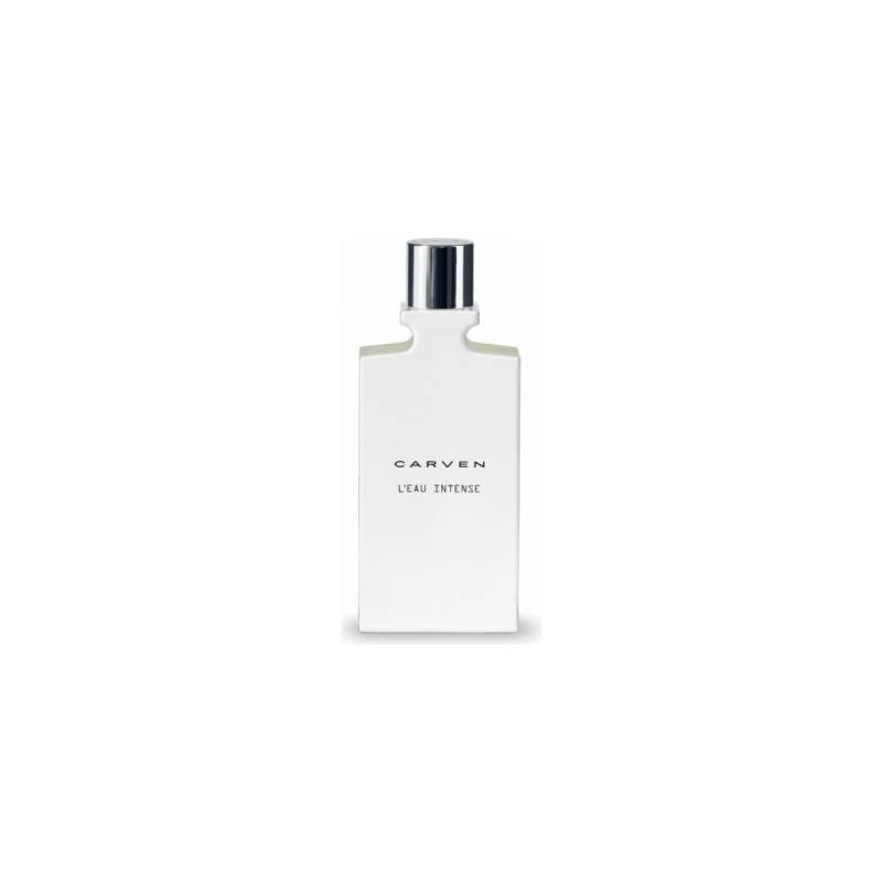Carven L'Eau Intense 100 ml 81,00 € Persona