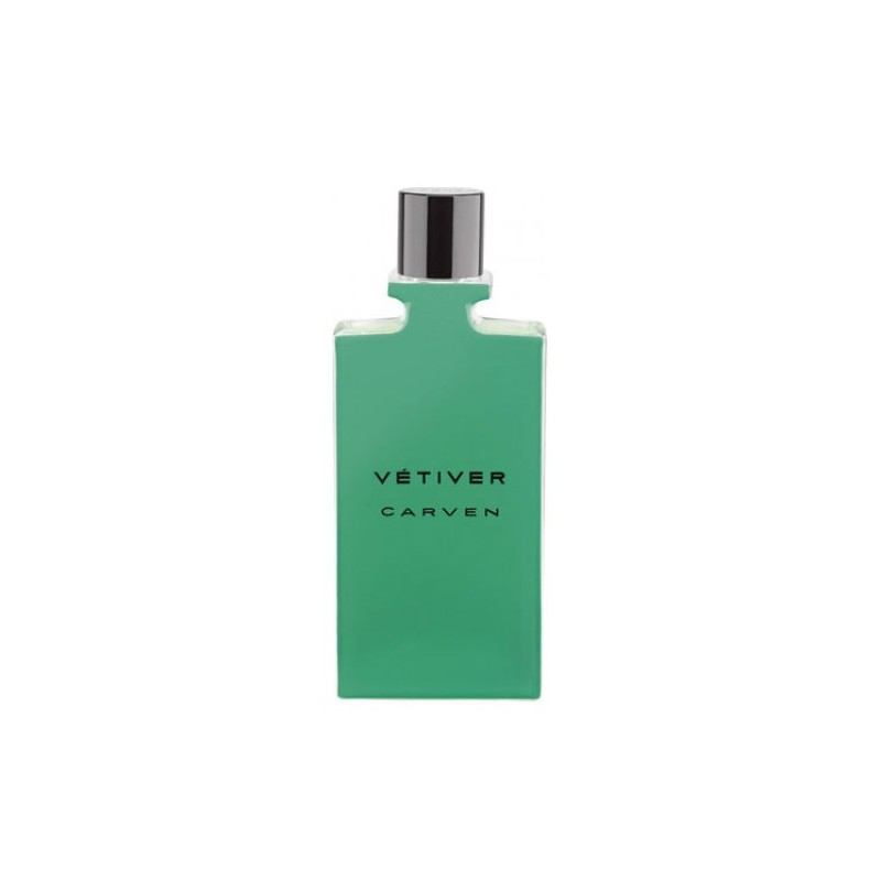 Carven Vetiver 100 ml 82,00 € Persona