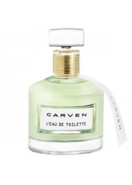 Carven Femme 100 ml 83,00 € Persona