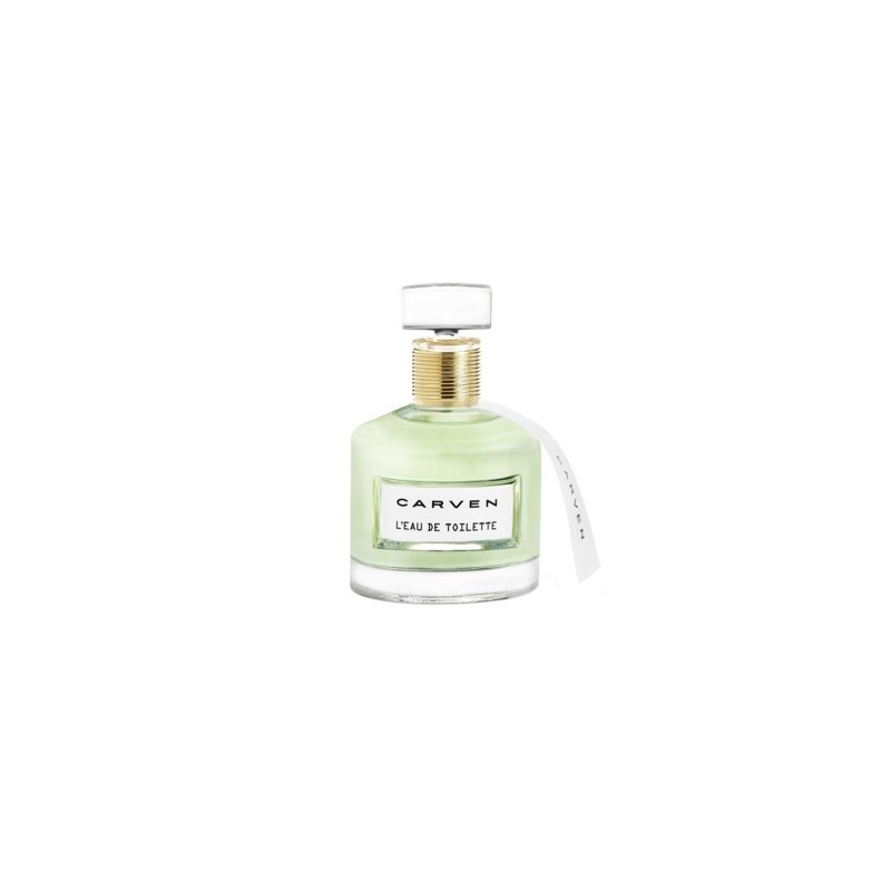 Carven Femme 30 ml 43,00€ Persona