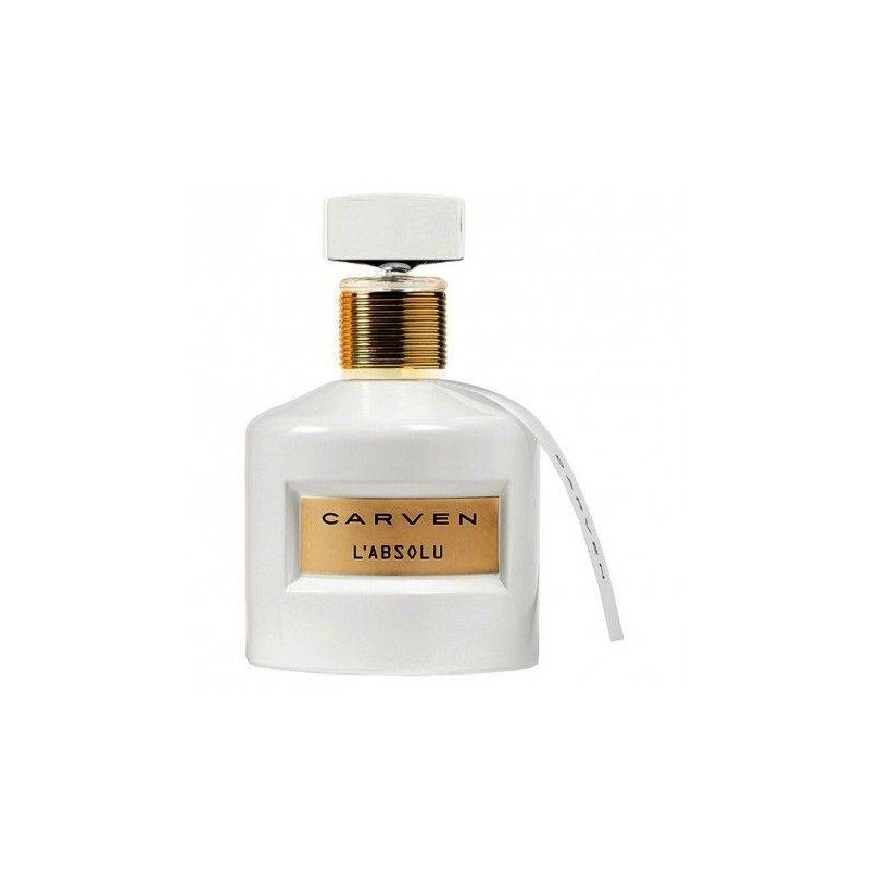 Carven L'absolu 100 ml 90,00 € Persona