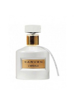 Carven L'absolu 50 ml 70,00 € Persona
