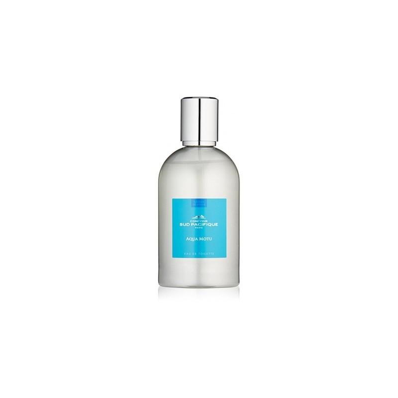 Comptoir Sud Pacifique Aqua Motu 100 ml 87,00€ Persona