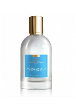 Comptoir Sud Pacifique Aqua Motu intense 100 ml 108,00€ Persona