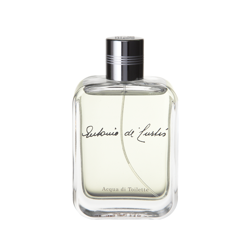 Antonio de Curtis Antonio de Curtis 100 ml 130,00€ Persona