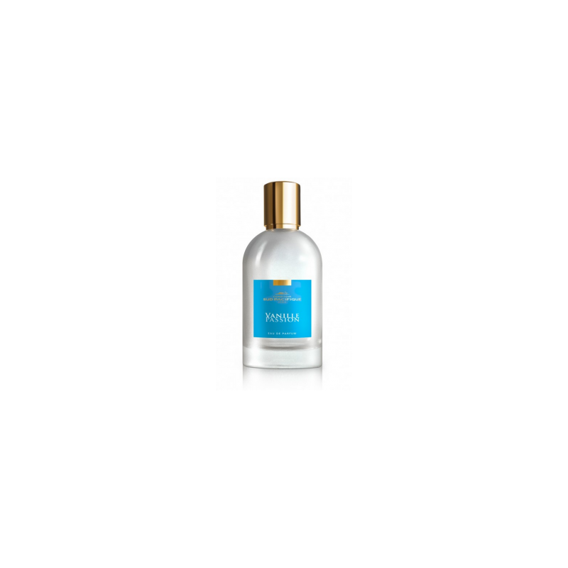 Comptoir Sud Pacifique Vanille passion 100 ml 108,00€ Persona