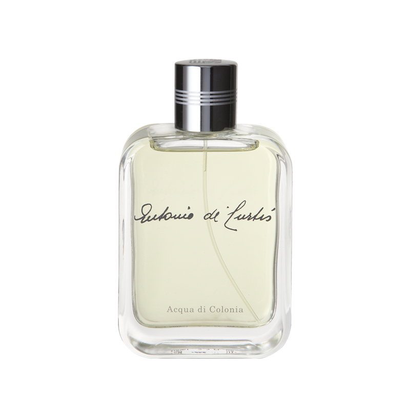 Antonio de Curtis Antonio de Curtis 100 ml 105,00 € Persona