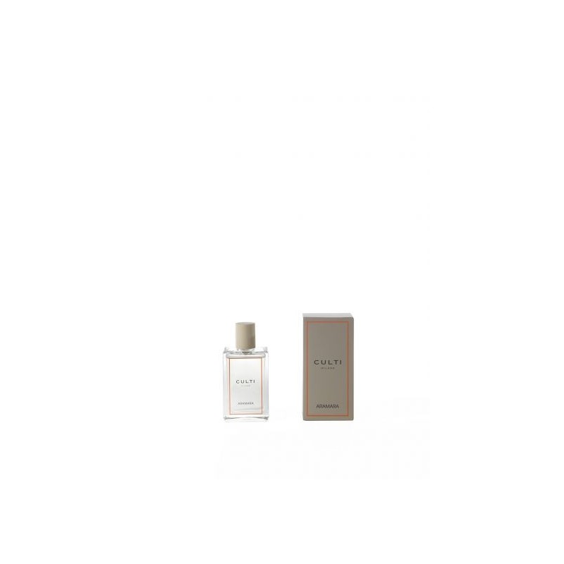 Culti Spray ambiente Aramara 100 ml 34,00 € Ambiente