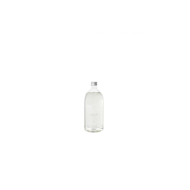 Culti Refill per diffusore ambiente Thè 1000 ml 70,00€ Ambiente