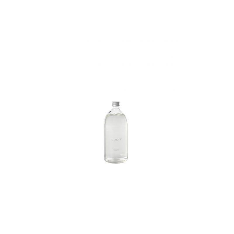 Culti Refill per diffusore ambiente Tessuto 1000 ml 70,00€ Ambiente