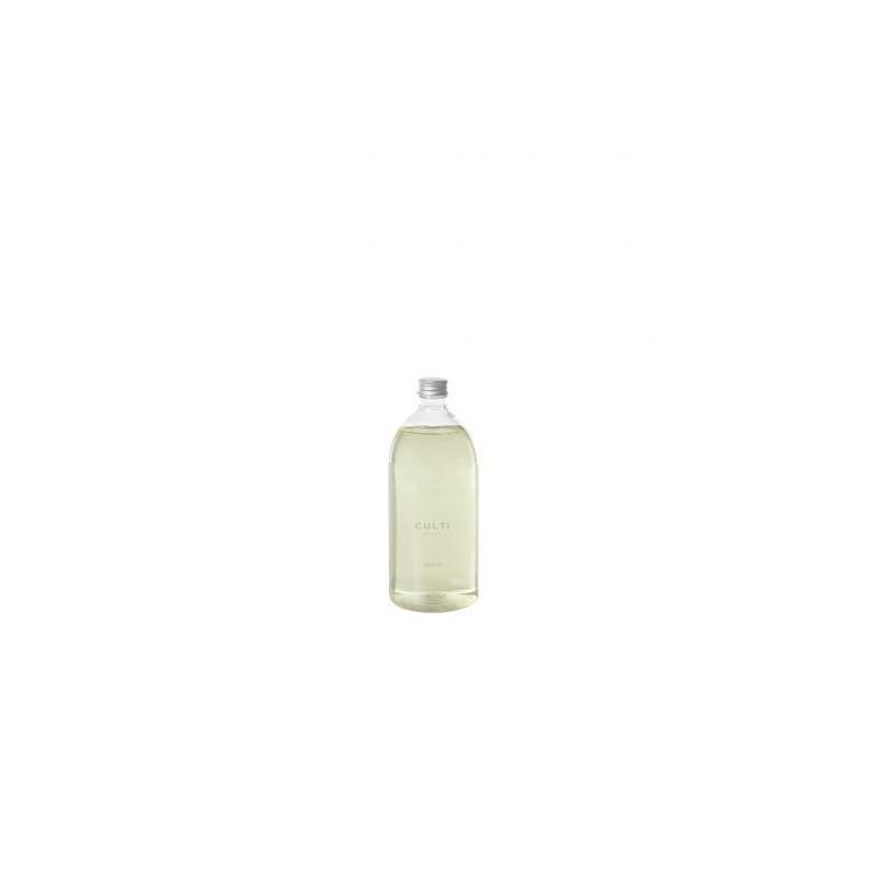 Culti Refill per diffusore ambiente Aqqua 1000 ml 70,00€ Ambiente