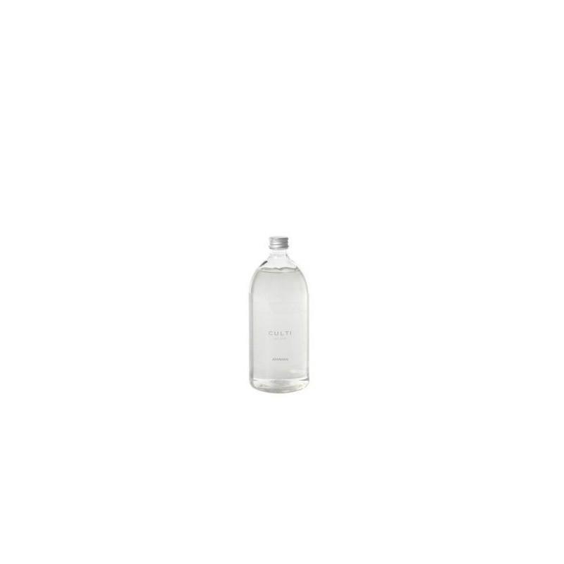 Culti Refill per diffusore ambiente Aramara 1000 ml 70,00€ Ambiente