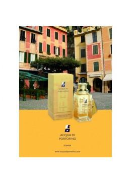 Acqua di Portofino Donna 100 ml 75,00€ Persona