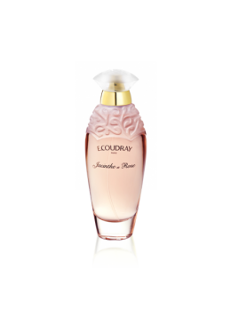 Edmond Coudray Jacinthe et rose 100 ml 75,00 € Persona