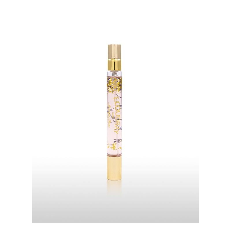 Edmond Coudray Jacinthe et rose 12 ml 28,00 € Persona