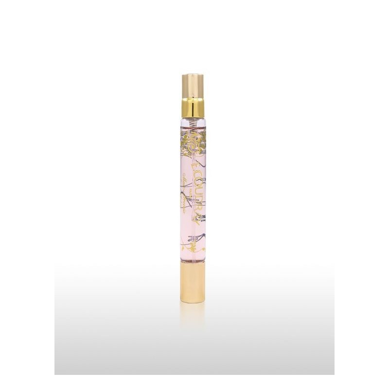 Edmond Coudray Musc et fresia 12 ml 28,00 € Persona