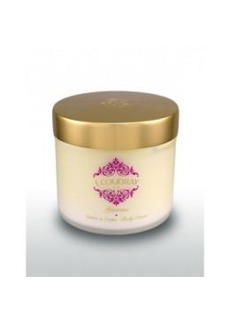 Edmond Coudray Givrine 250 ml 47,00€ Cosmetica e cura del corpo