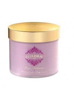 Edmond Coudray Rose tubereuse 250 ml 47,00€ Cosmetica e cura del corpo