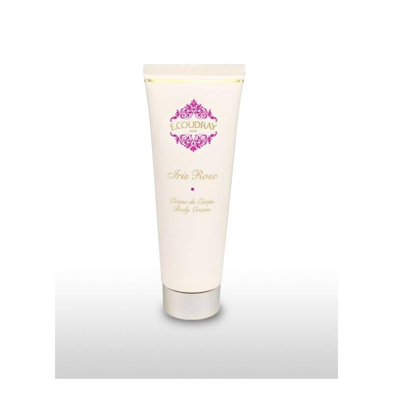 Edmond Coudray Iris rose 125 ml 30,00€ Cosmetica e cura del corpo