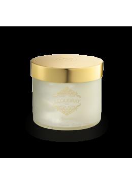 Edmond Coudray Givrine 250 ml 38,00€ Cosmetica e cura del corpo