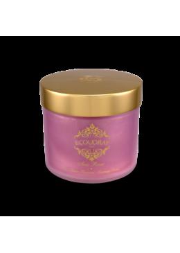 Edmond Coudray Iris rose 250 ml 38,00€ Cosmetica e cura del corpo