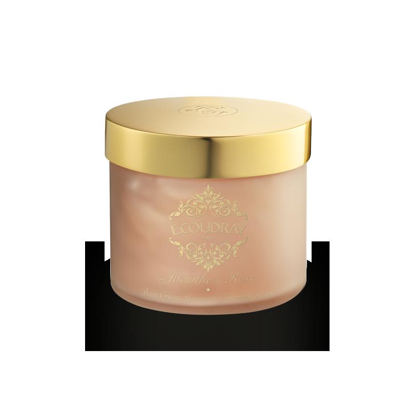Edmond Coudray Jacinthe et rose 250 ml 38,00€ Cosmetica e cura del corpo