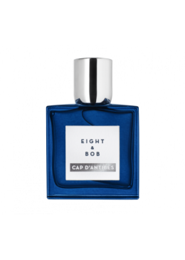 Eight&Bob Cap d'Antibes 100 ml 150,00 € Persona