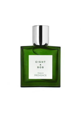 Eight&Bob Champs de Provence 100 ml 150,00 € Persona