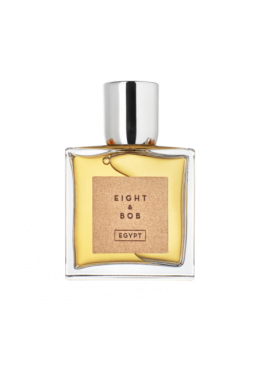 Eight&Bob Egypt 100 ml 150,00 € Persona