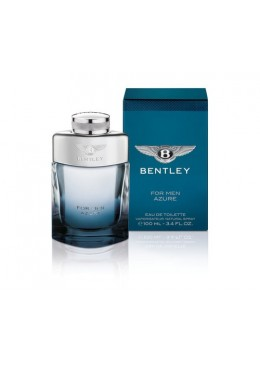 Bentley Azure 60 ml 66,00 € Persona