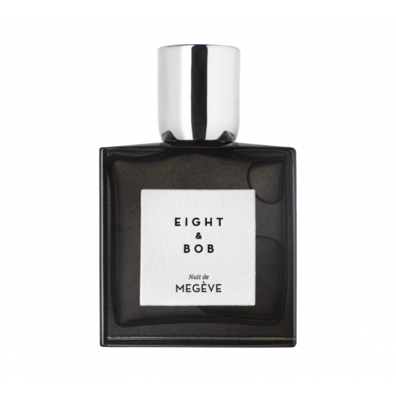 Eight&Bob Nuit de Megeve 100 ml 160,00€ Persona