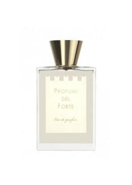 Profumi del forte By night white 75 ml 145,00€ Persona