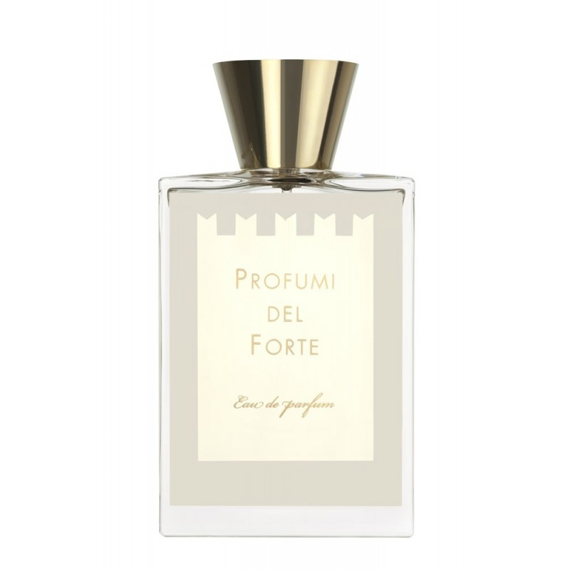 Profumi del forte By night white 75 ml 145,00 € Persona