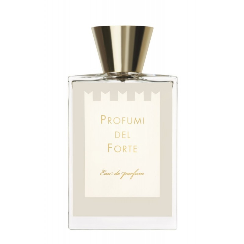 Profumi del forte Mithical woods 75 ml 125,00 € Persona