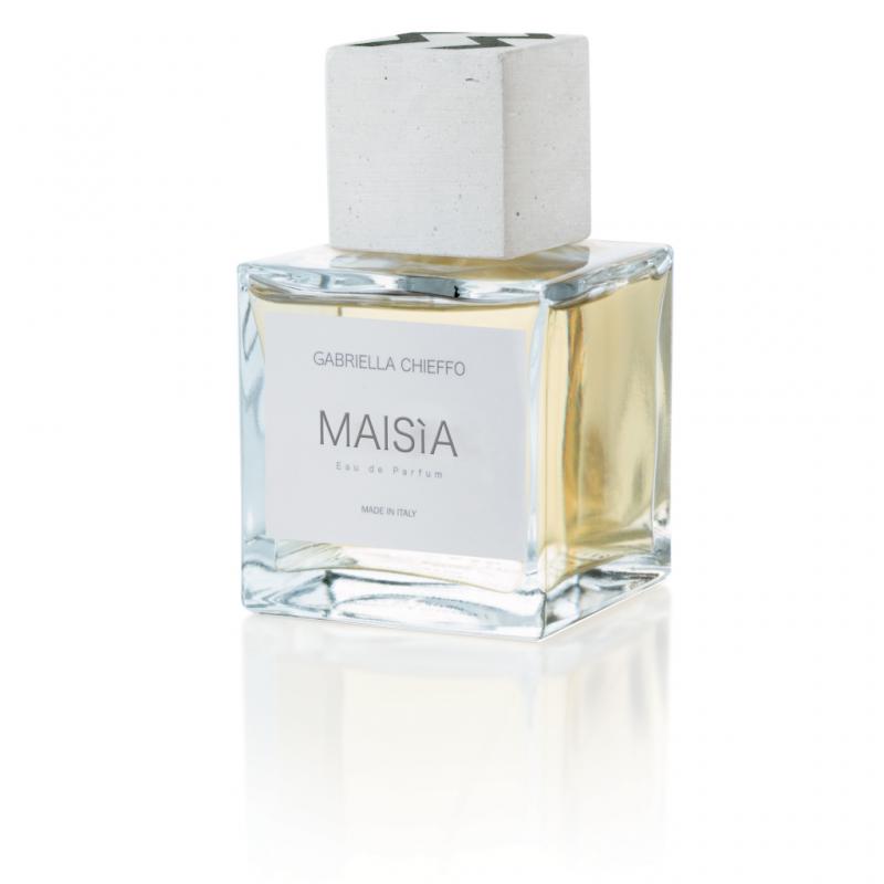 Gabriella Chieffo Maisia 100 ml 170,00€ Persona