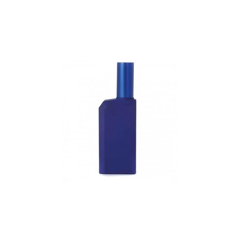 Histoires de Parfums This is not a blue bottle 1.1 60 ml 95,00€ Persona