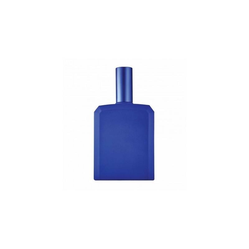 Histoires de Parfums This is not a blue bottle 1.1 120 ml 155,00€ Persona
