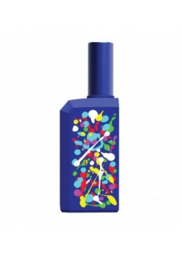 Histoires de Parfums This is not a blue bottle 1.2 60 ml 95,00 € Persona