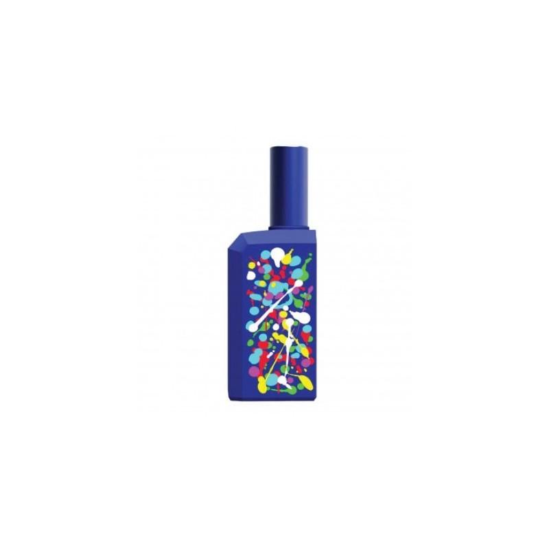 Histoires de Parfums This is not a blue bottle 1.2 60 ml 95,00€ Persona