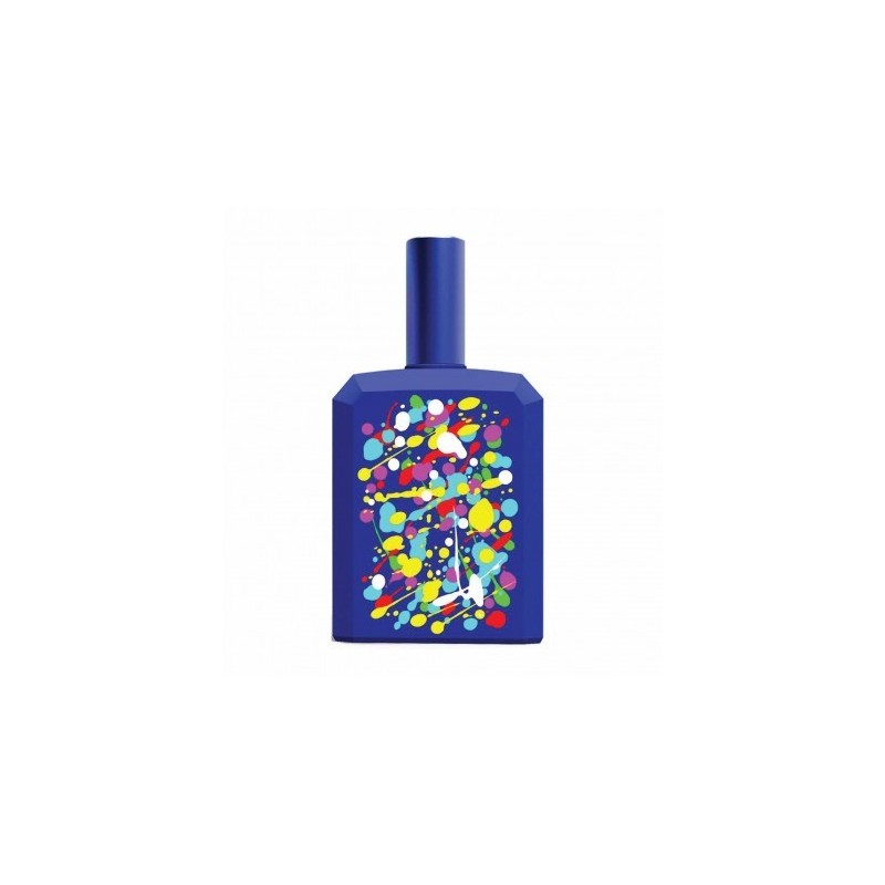 Histoires de Parfums This is not a blue bottle 1.2 120 ml 155,00 € Persona