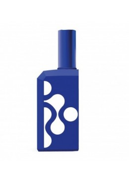 Histoires de Parfums This is not a blue bottle 1.4 60 ml 95,00 € Persona