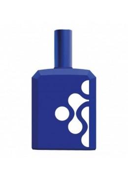 Histoires de Parfums This is not a blue bottle 1.4 120 ml 155,00€ Persona