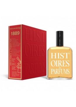 Histoires de Parfums 1889 Moulin rouge 120 ml 155,00€ Persona