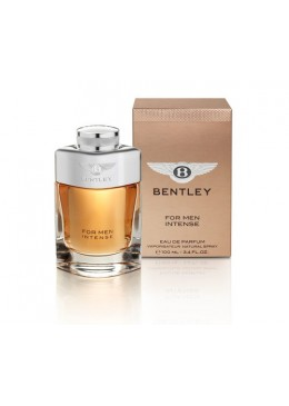 Bentley For men intense 100 ml 93,50 € Persona
