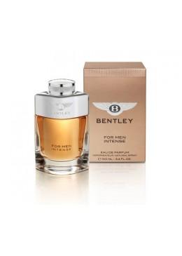 Bentley For men intense 100 ml 93,50€ Persona