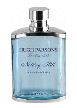 Hugh Parson Notting hill 100 ml 85,00 € Persona