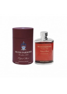Hugh Parson Oxford street 100 ml 85,00 € Persona