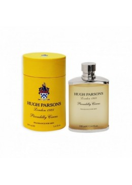 Hugh Parson Picadilly circus 100 ml 85,00€ Persona